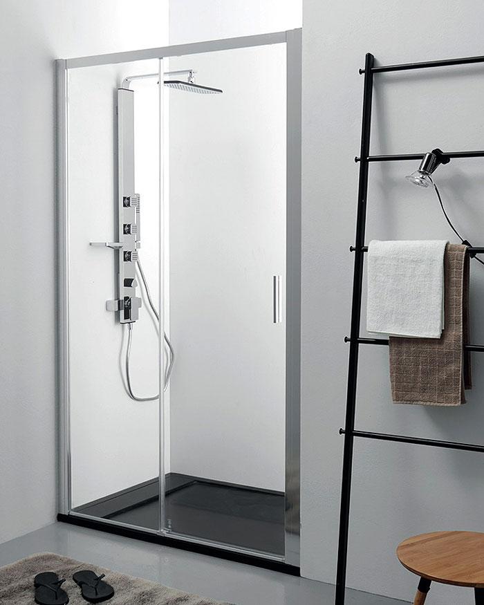box doccia Ceramiche e arredo bagno - Sam pavimenti