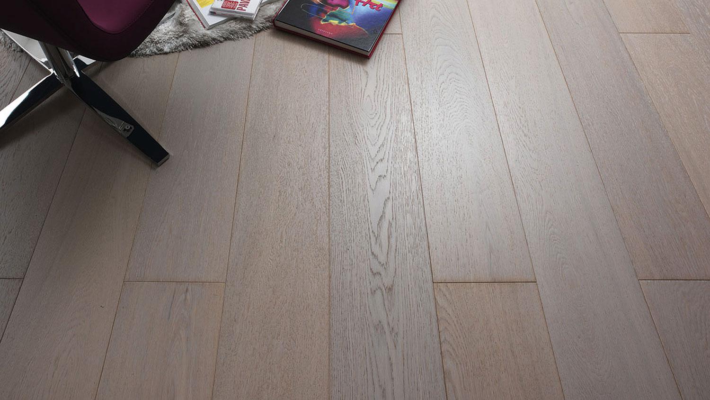 laminati Ceramiche e arredo bagno - Sam pavimenti