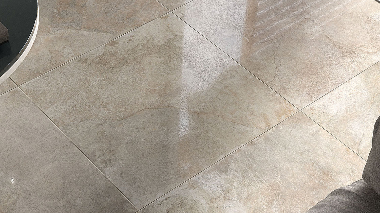 pavimenti Ceramiche e arredo bagno - Sam pavimenti