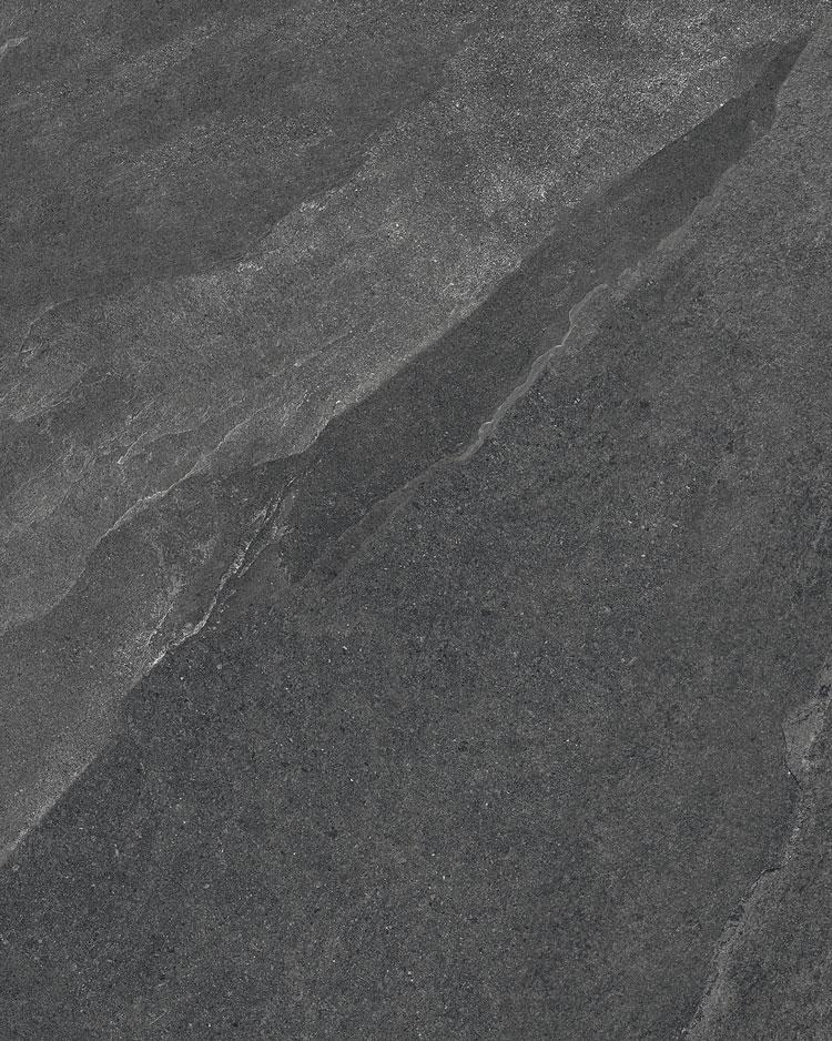 rivestimenti Ceramiche e arredo bagno - Sam pavimenti