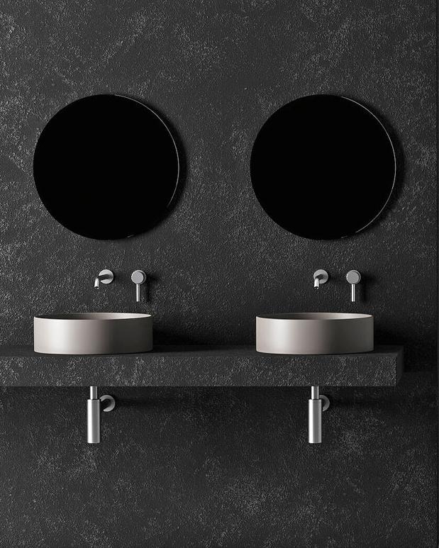 sanitari Ceramiche e arredo bagno - Sam pavimenti