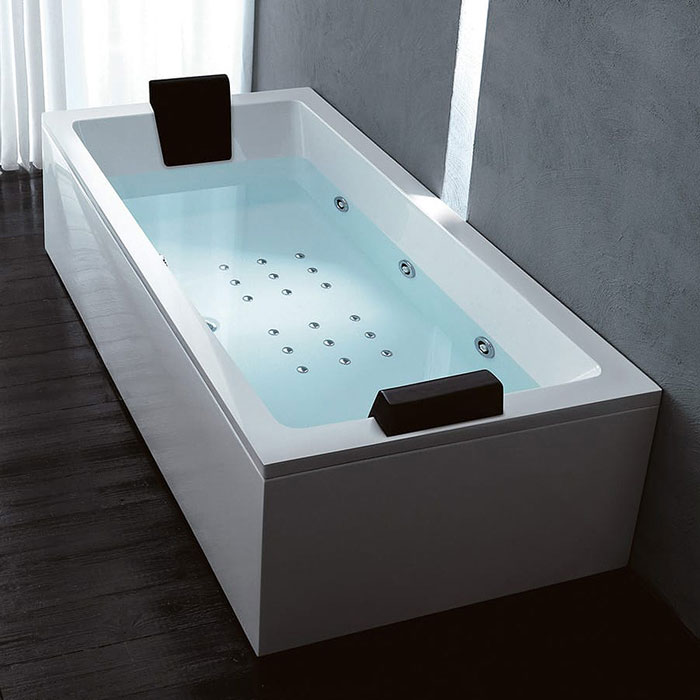 vasche idro Ceramiche e arredo bagno - Sam pavimenti