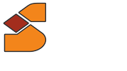 Sam Pavimenti logo