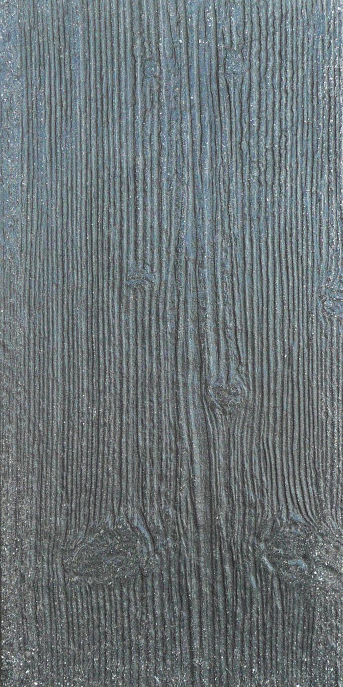 Antracite - Legni rettangolare