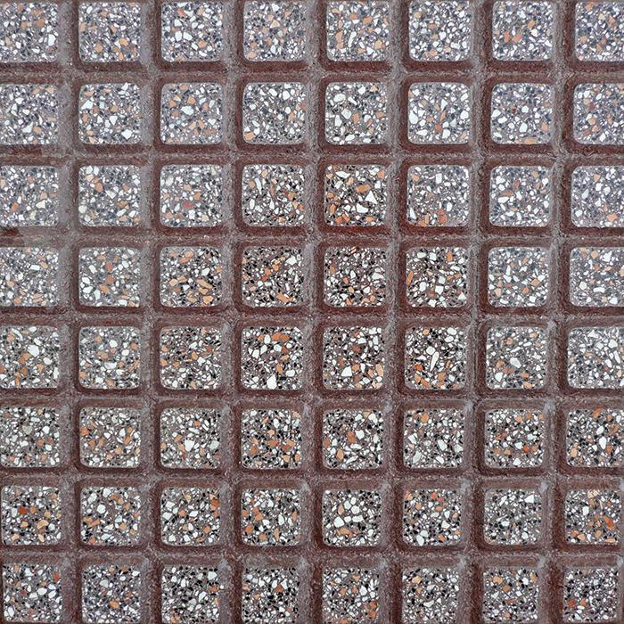 Levigato Cubetto - Sam pavimenti