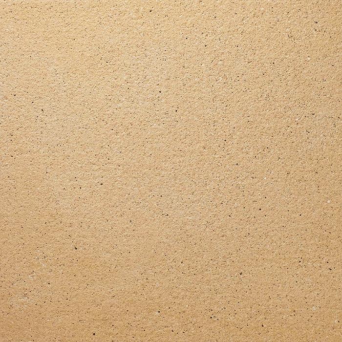 Sabbiato - Monostrato