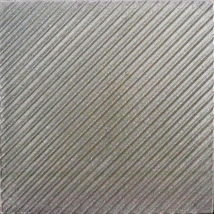 Rustico Diagonale - Sam pavimenti