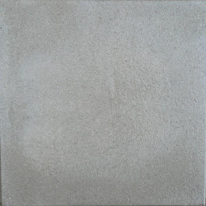 Lastra piana - Rustico