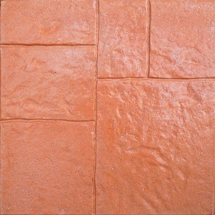 Rustico Lithos - Sam pavimenti