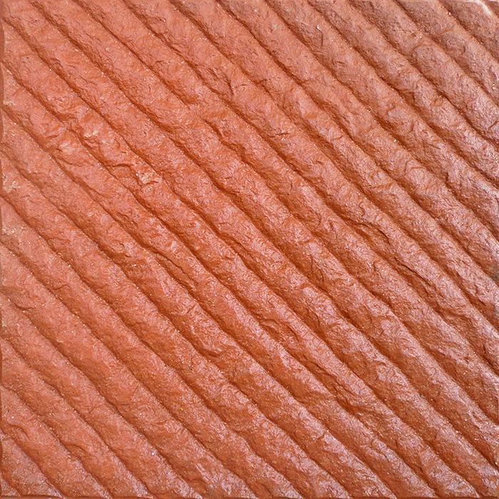 Pietra toscana - Rustico