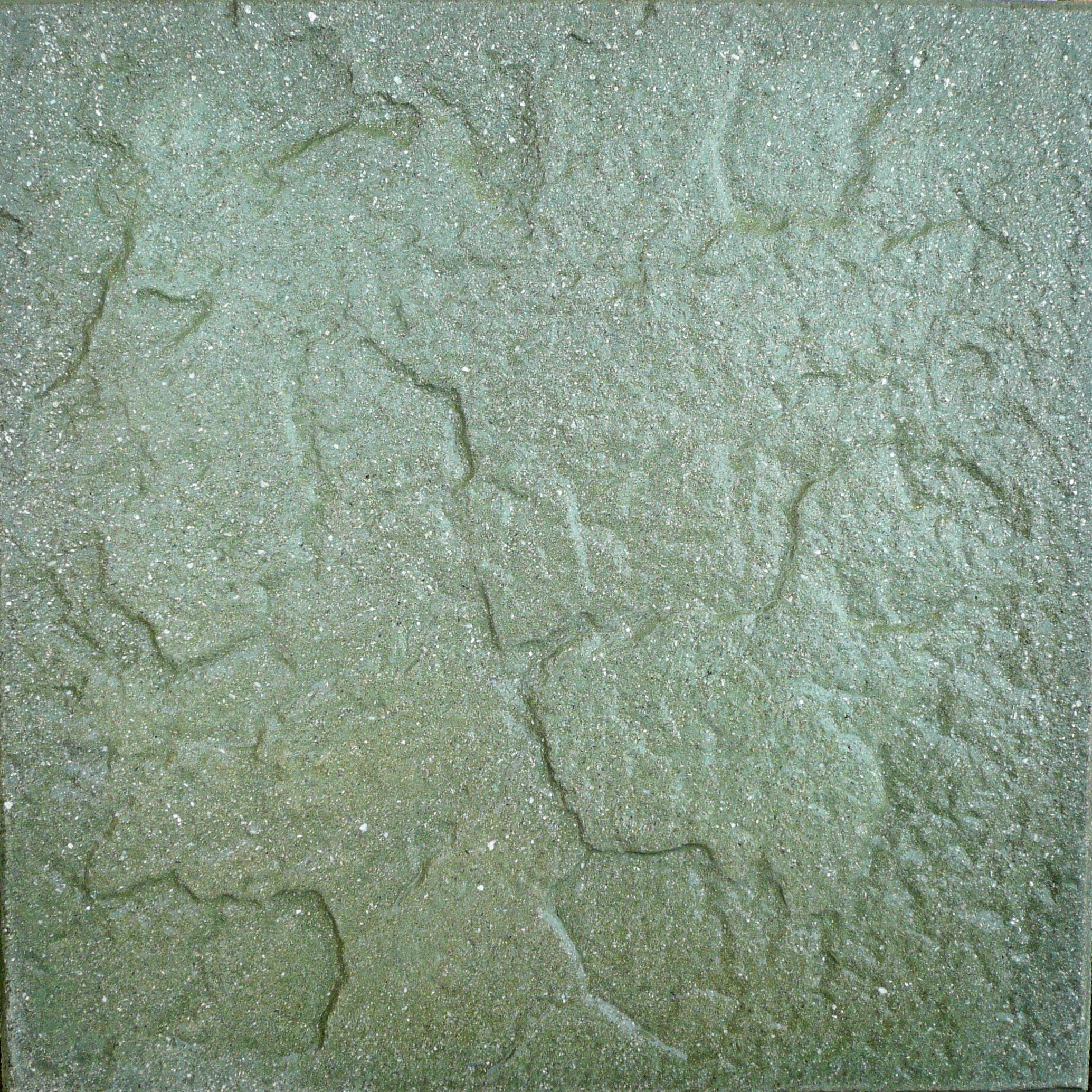 Roccia - Rustico