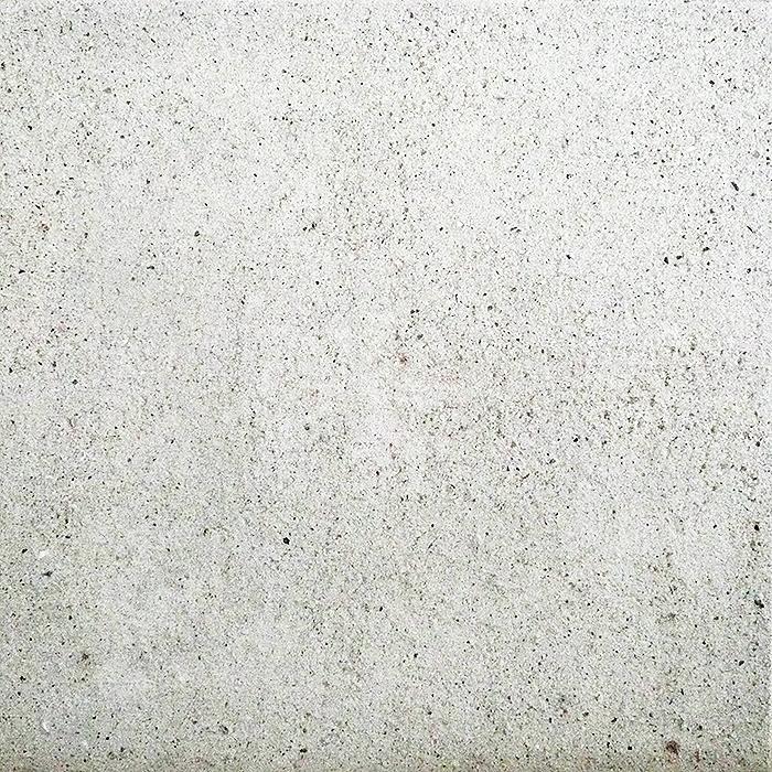 Lastra piana - Sabbiato