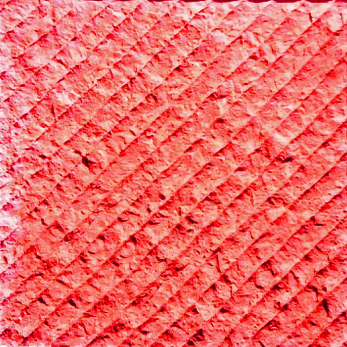 Pietra toscana - Sabbiato