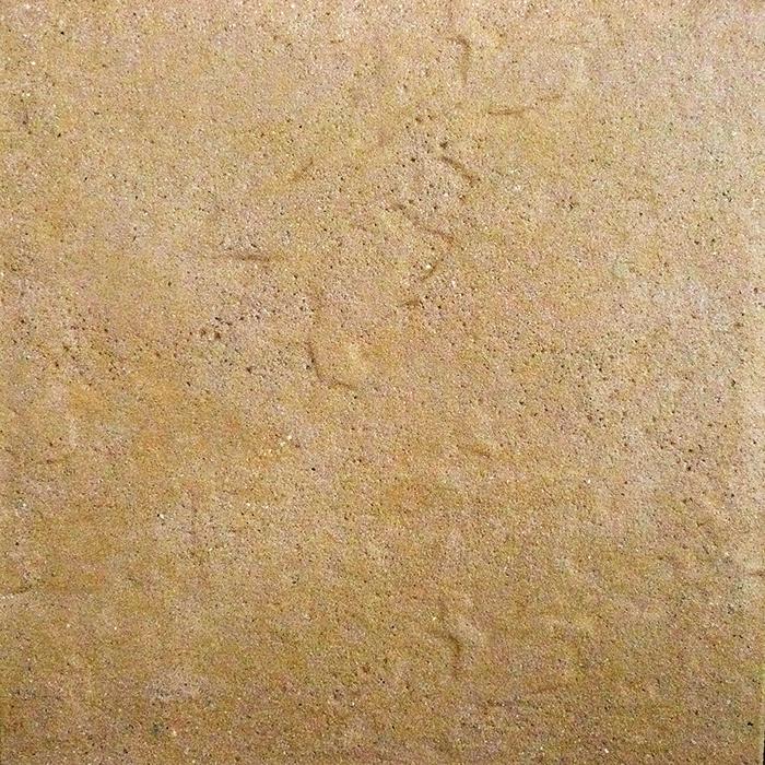 Quarzite - Sabbiato