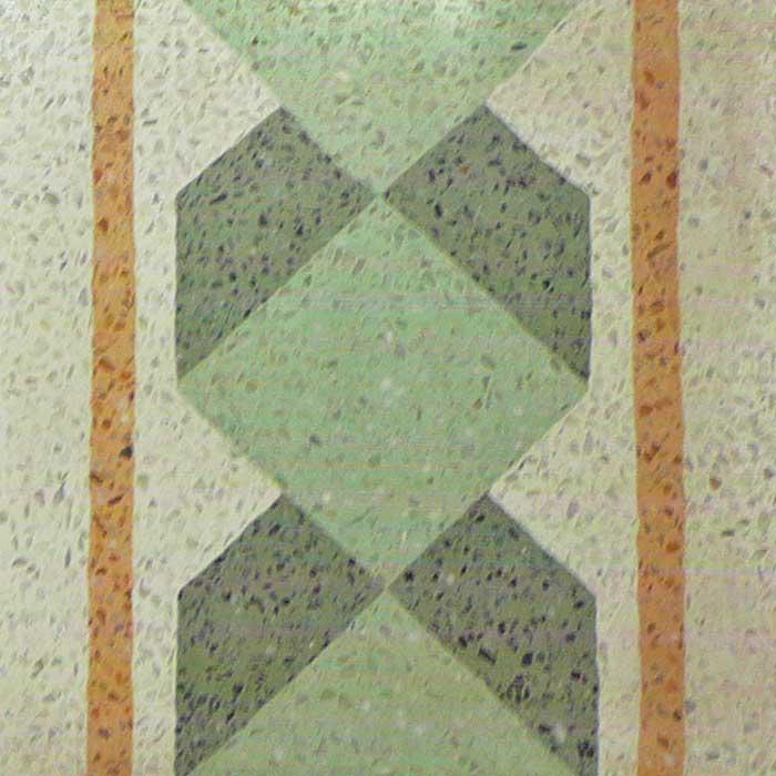 Decoro bordatura dadone pavimenti interni - Sam pavimenti
