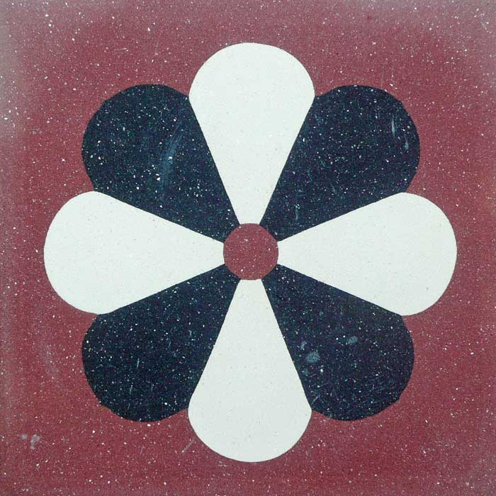 Margherita - Inserti e tappeti