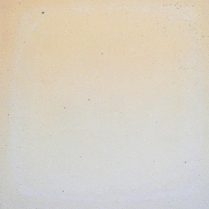 Giallo paglierino - Pastine